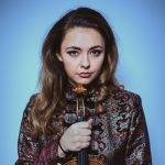 Alexandra Cununova - credit NICEPHORE PRODUCTIONS