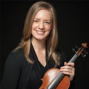 HeatherKufchak-TIMG